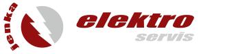 Elektro servis, pohotovost elektro | ELEKTRO SERVIS PRAHA
